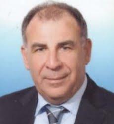 """ד""""ר עיסאם ראבי"""